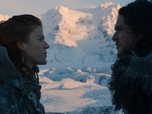 Game of thrones - saison 2 - résumé de l'épisode 7