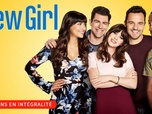New Girl - Saison 7 épisode 8