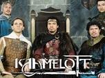 Kaamelott - LA CONSPIRATRICE