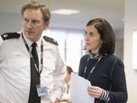 Line of Duty - Saison 4 - Episode 6