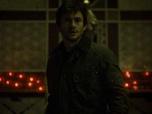 Hannibal saison 3 - le monstre de florence