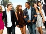 90210 Beverly Hills nouvelle génération