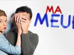 Ma Meuf