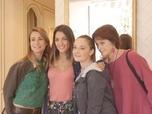 Une famille formidable - Les 25 ans de la série et toujours l'esprit de famille sur le tournage !