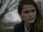 The americans - saison 1 - résumé de l'épisode 12