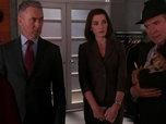 The Good Wife - Saison 7 épisode 16