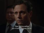 Scandal - saison 3 - résumé de l'épisode 4